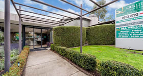 Hotel, Motel, Pub & Leisure commercial property sold at Lot S4 & S5 7 Studley Park Road Kew VIC 3101