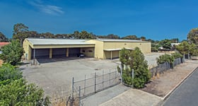 Industrial / Warehouse commercial property for lease at 1 Bolingbroke Avenue Devon Park SA 5008