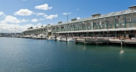 Offices commercial property sold at Office4/6 Cowper Wharf Road Woolloomooloo NSW 2011