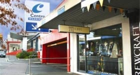Shop & Retail commercial property sold at 52 Burgundy Street Heidelberg VIC 3084