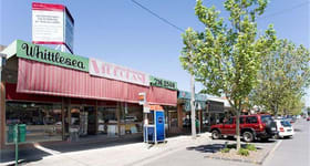 Offices commercial property sold at 46-48 Church Street Whittlesea VIC 3757