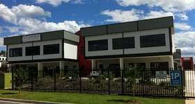 Factory, Warehouse & Industrial commercial property sold at 9/15 McPherson Road Smeaton Grange NSW 2567