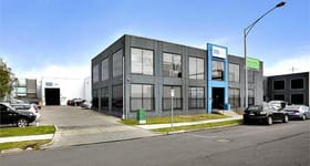 Factory, Warehouse & Industrial commercial property sold at 49-51 Brady Street South Melbourne VIC 3205