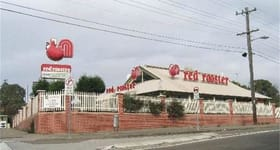 Shop & Retail commercial property sold at 68-70 The Horseley Drive Carramar NSW 2163