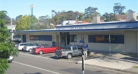 Shop & Retail commercial property sold at 682 Warringah Rd Forestville NSW 2087