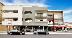Retail commercial property sold at Shop 1/1-3 Carre Street Elsternwick VIC 3185