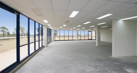 Offices commercial property sold at Suite 10/2 Old Northern Road Baulkham Hills NSW 2153