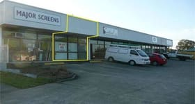 Offices commercial property sold at Beenleigh QLD 4207