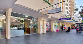 Shop & Retail commercial property sold at SHOP 4 2-16 Oxford Street Darlinghurst NSW 2010