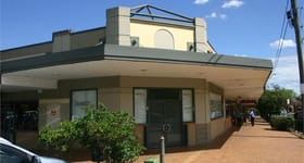 Shop & Retail commercial property sold at Camden NSW 2570