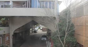 Offices commercial property sold at Suite 104/84 Alexander Street Crows Nest NSW 2065
