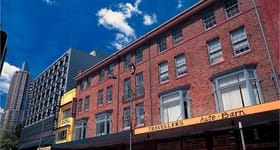 Offices commercial property sold at 177-185 William Street Darlinghurst NSW 2010