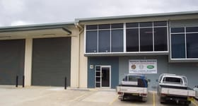 Factory, Warehouse & Industrial commercial property sold at 14/21 Kangoo Road Somersby NSW 2250