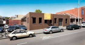Development / Land commercial property sold at 130 Errol Street North Melbourne VIC 3051
