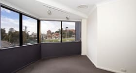 Offices commercial property sold at 2/2 Pittwater Road Manly NSW 2095