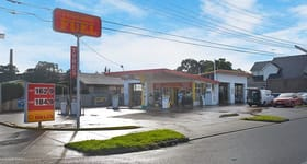 Development / Land commercial property sold at 247 Waterdale Road Ivanhoe VIC 3079
