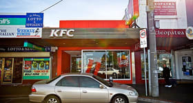 Shop & Retail commercial property sold at 302 Main Road East St Albans VIC 3021