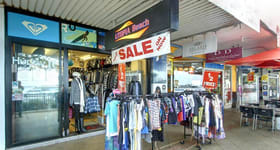 Offices commercial property sold at 64  Terrigal Esplanade Terrigal NSW 2260