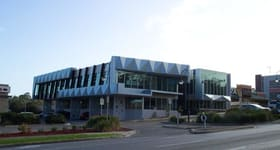 Offices commercial property sold at Pt 29 (Suite 9)/303 Maroondah Hwy Ringwood VIC 3134