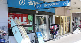 Development / Land commercial property sold at Thirroul NSW 2515