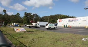 Development / Land commercial property sold at 14-20 Merinee West Gosford NSW 2250