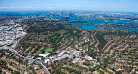 Development / Land commercial property sold at 3-9  Finlayson Street Lane Cove NSW 2066
