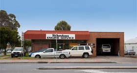 Factory, Warehouse & Industrial commercial property sold at 103 Muller Road Hampstead Gardens SA 5086