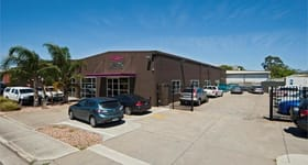 Factory, Warehouse & Industrial commercial property sold at 1 Keele Place Kidman Park SA 5025