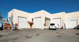 Factory, Warehouse & Industrial commercial property sold at 4 Olympic Circuit Southport QLD 4215