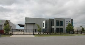 Offices commercial property sold at 17 Southeast Boulevard Pakenham VIC 3810