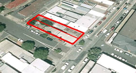 Development / Land commercial property sold at 335&337 Burwood Road Belmore NSW 2192