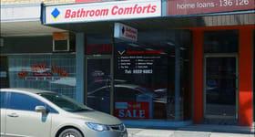 Shop & Retail commercial property sold at 2/346 Highett Road Highett VIC 3190
