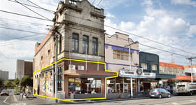 Shop & Retail commercial property sold at 284 Smith Street Collingwood VIC 3066