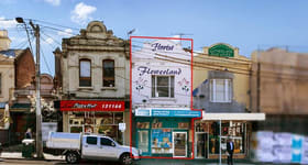 Shop & Retail commercial property sold at 29 Victoria Parade Collingwood VIC 3066