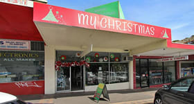 Shop & Retail commercial property sold at 269 Huntingdale Road Chadstone VIC 3148