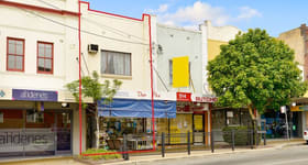 Offices commercial property sold at 512 Marrickville Road Dulwich Hill NSW 2203