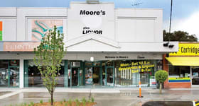 Showrooms / Bulky Goods commercial property sold at Lots 3 & 4/107 Station Street Ferntree Gully VIC 3156