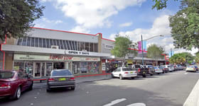 Medical / Consulting commercial property sold at 218-240 Queen St &  5-7 Lithgow St Campbelltown NSW 2560
