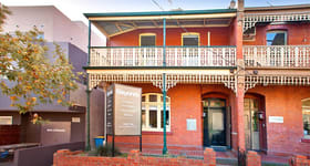 Offices commercial property sold at 37 Lynch Street Hawthorn VIC 3122