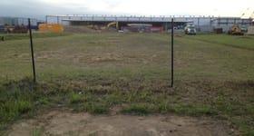 Development / Land commercial property sold at 17 Orielton Road Smeaton Grange NSW 2567