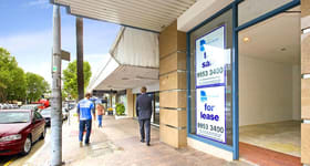 Medical / Consulting commercial property sold at 8/99-111 Military Road Neutral Bay NSW 2089