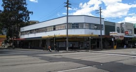 Shop & Retail commercial property sold at 452 Princes Highway Rockdale NSW 2216