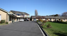 Hotel, Motel, Pub & Leisure commercial property sold at 2 Tucker Street Ulverstone TAS 7315