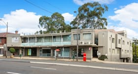 Offices commercial property sold at 9/680 Pacific Highway Killara NSW 2071