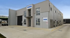 Offices commercial property sold at 25 Essington Street Grovedale VIC 3216