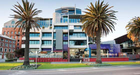 Shop & Retail commercial property sold at 2R/1 Beach Street Port Melbourne VIC 3207