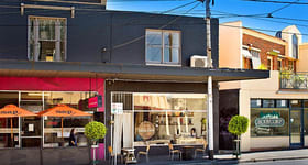 Shop & Retail commercial property sold at 36 Church Street Hawthorn VIC 3122
