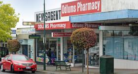 Shop & Retail commercial property sold at 28 Rutherglen Road Newborough VIC 3825