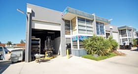 Factory, Warehouse & Industrial commercial property sold at 2/67 Wigg Street Wodonga VIC 3690