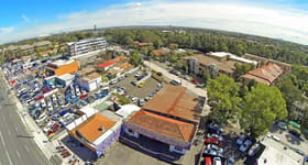 Development / Land commercial property sold at 131A Parramatta Road Homebush NSW 2140